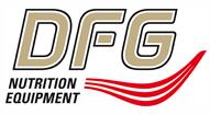 referenz-logo-dfg
