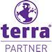 TERRA WORTMANN Partner